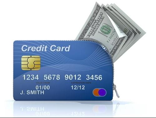 LMS Payment
